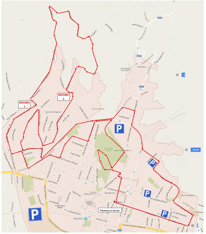 Cartina1_Parcheggi