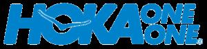 hoka-one-one-logo-vector